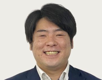 近藤 高弘