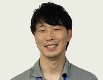 藤井 昭徳